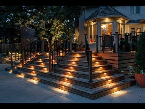 patio-lighting-ideas-backyard-li.jpg